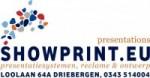Showprint
