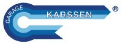 Garage Karssen