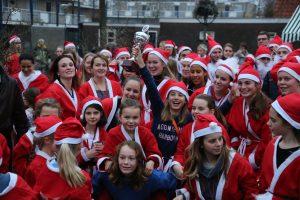 rotary_santa-run_2016_fc-driebergen_lopers
