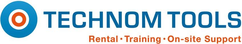 Technom Tools & Technom Products