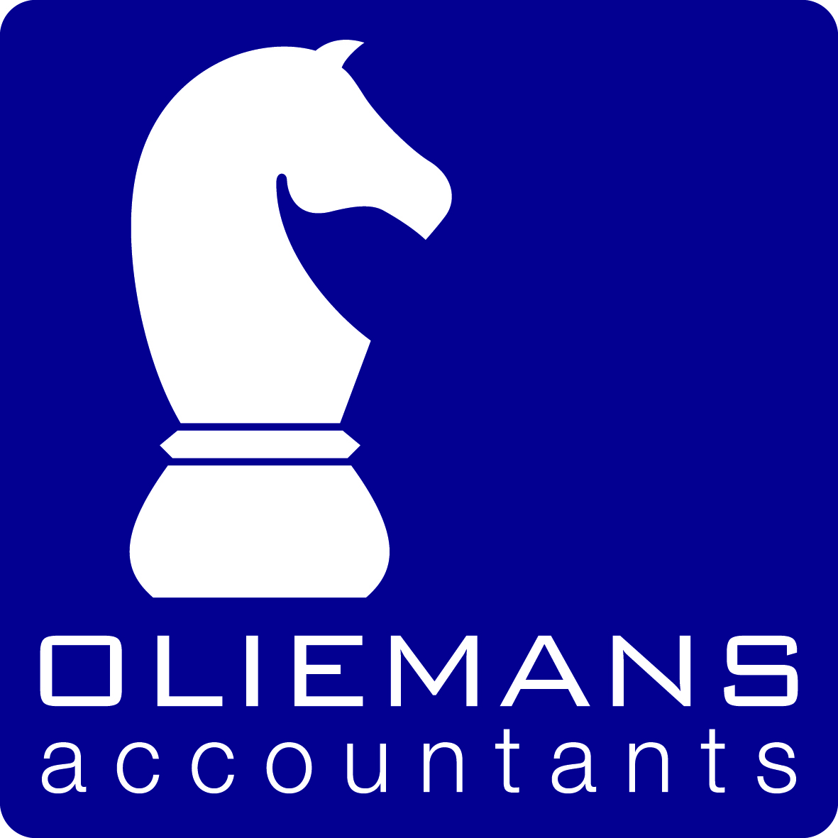 Oliemans Accountants